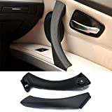 Jaronx for BMW 3 Series E90/E91 Door Handle...