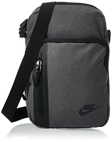 Nike -   Tech Crossbody