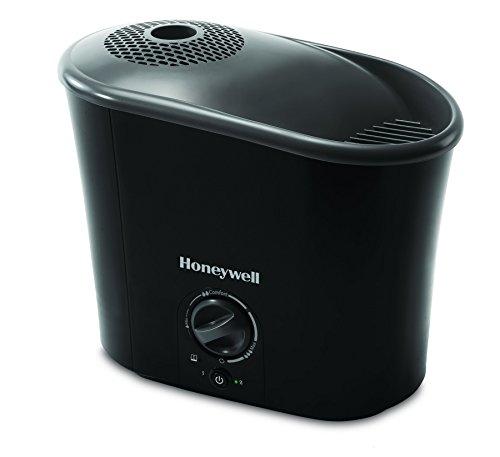 Honeywell Easy to Care Warm Mist Humidifier