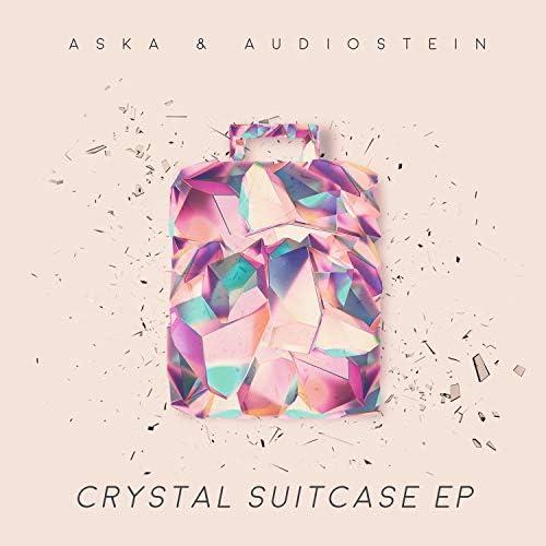 Aska & Audiostein
