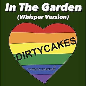 In the Garden (Whisper Version)