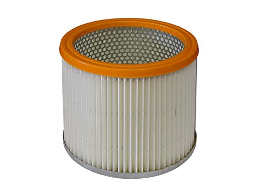 daniplus © Luftfiltereinsatz, Lamellenfilter, Filter passend für Lavor Genio, GN 22, GN 32, GNX 22 - Nr: 3.752.0032