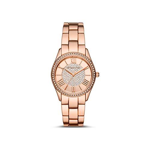 Michael Kors MK7074 Reloj de Damas