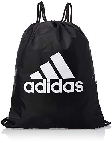 adidas -   Dt2596 Training