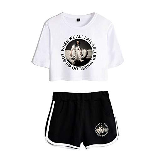 APHT Unisex Stray Kids Kapuzenpullover Baseball Jacke Sweatshirts Pullover Langarm I AM You Hip Pop Cooles Sweatshirt KPOP Street Fashion Top f/ür M/änner Frauen Jungendlichen