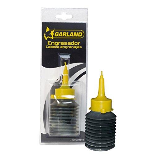 Garland - Grasa para Engranaje