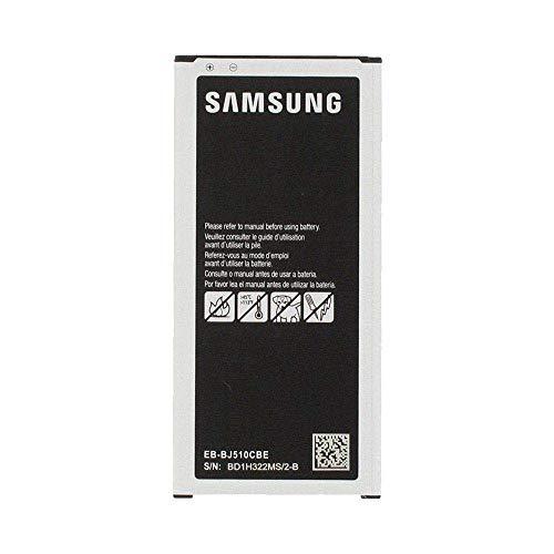 Batería para Samsung J5 2016 J510 eb-bj510cbe