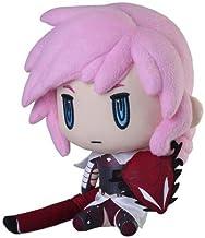 Lightning - Lightning Returns: Final Fantasy XIII - Peluche