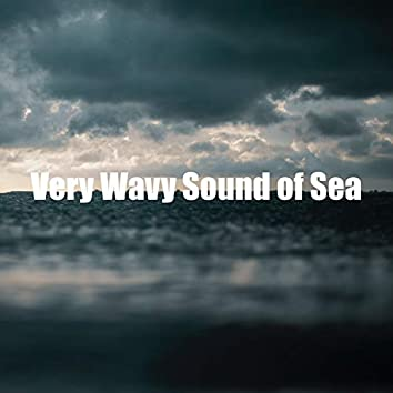 Very Wavy Sound of Sea