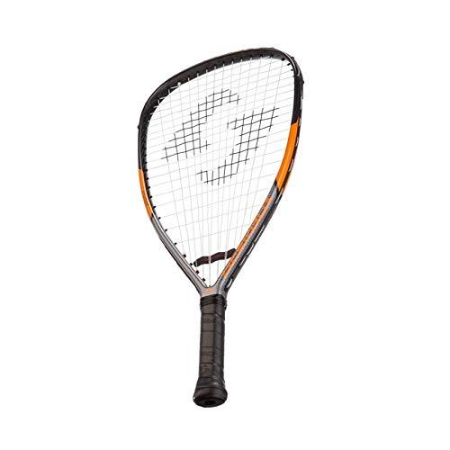 "GB-75 Racquetball Racquet- 3 5/8"" Grip"