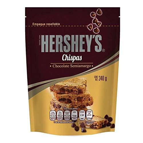 marcas chocolates amargos fabricante La Ranita de la Paz