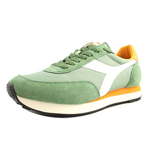 Diadora - Sneakers Koala per Uomo e Donna (EU 43)