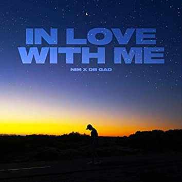 In Love With Me (feat. DB Gad)