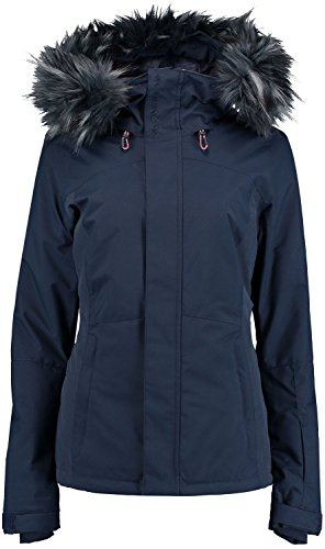 O'Neill Signal Jacket voor dames
