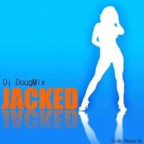 DJ DougMix