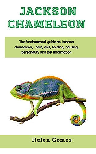 Chameleon personality what is a Liftoff!: The