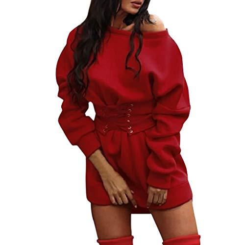 en jean jupe cuir robe robe hiver jupe jean jupe noir jupe tulle jupe en tulle robe tunique robe noire robe rouge jupe blanche jupe longue noire jupe longue jupe mi longue robe longue