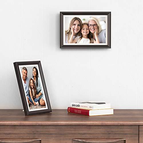 Gift Idea: A Wifi Digital Photo Frame 18