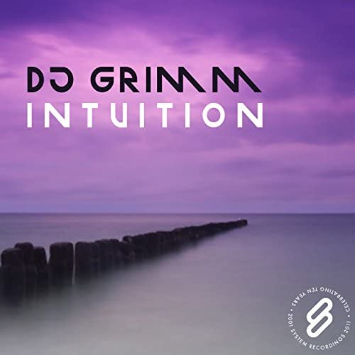 DJ Grimm