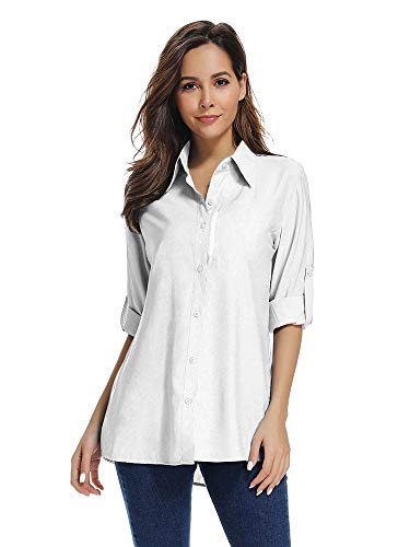 Best Womens Travel Clothes