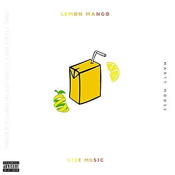Lemon Mango