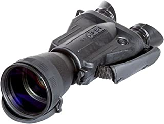 Best armasight night vision clip on Reviews