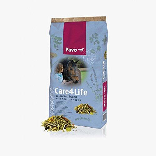 Pavo Care 4 Life 15kg