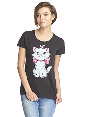 K-youth Vestido , Conjuntos Gato Patran Camisa Y Mariposa Tuta Falda Ropa Bebe Recien Nacido Camiseta Bebe Vestidos Bebe Niñas