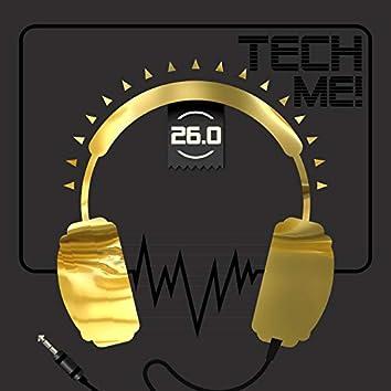 Tech Me! 26.0
