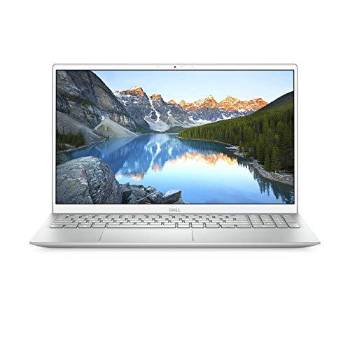 Dell Inspiron 5502 Intel Core i5-1135G7 - Ordenador portátil de 39,6 cm (15,6'), 8 GB de RAM, 512 GB SSD,...