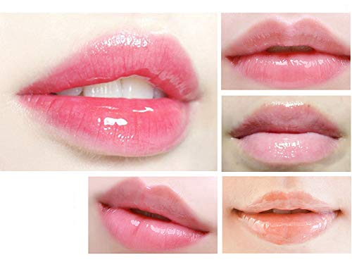 Beauty Shopping Carenel Lip Sleeping Mask (B2+L1)