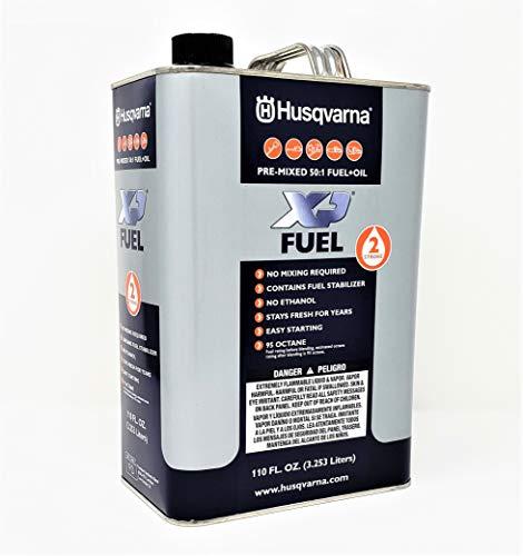 wolf duel fuel range - 9