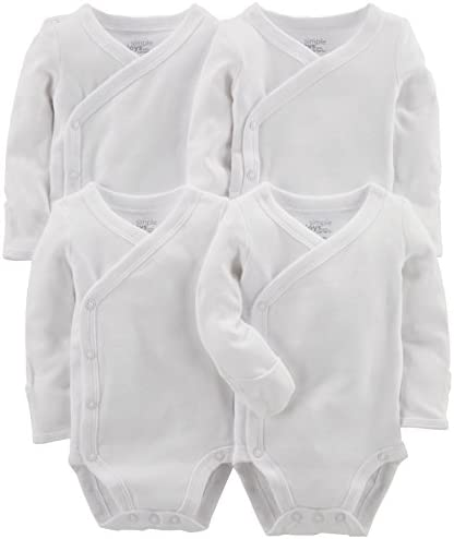Cheap kimonos online _image3