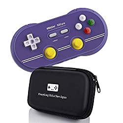 Best Controller for Retropie in 2019 [UPDATED] - Mzuri Products