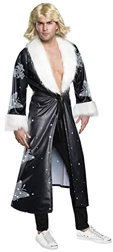 Rubie's - Disfraz para adulto de lujo RIC Flair - - X-Large