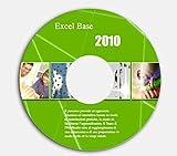 Video Corso Excel Livello Base