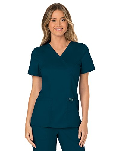 Most bought Medical Clothing