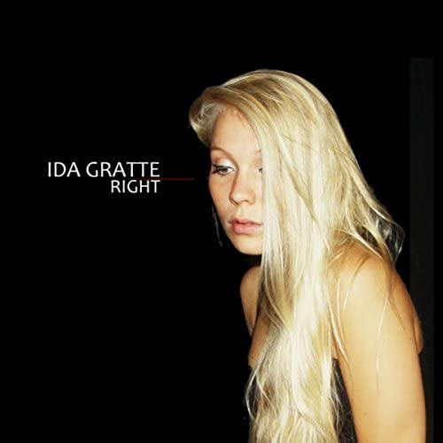 Ida feat. Master & Droid