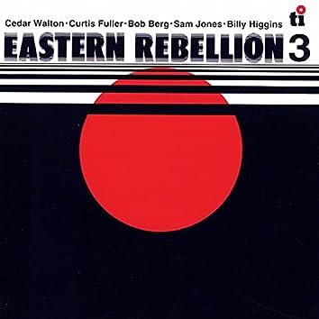 Eastern Rebellion 3