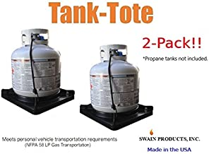 Tank-Tote (2-Pack)
