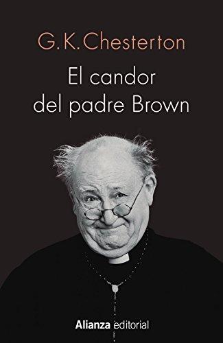 El candor del padre Brown (13/20)