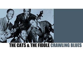 Crawling Blues