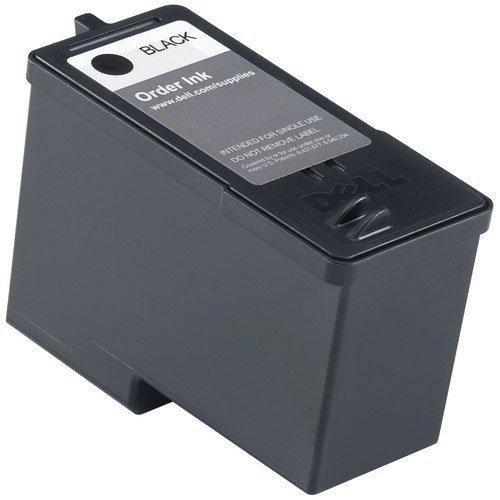 Dell MK990 Standard Capacity Inkjet Cartridge for 926/ V305 - Black