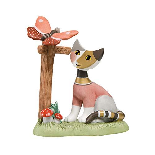 Goebel Rosina Wachtmeister Minikatze Per Di Qua 31348011