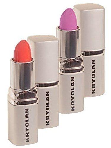 Lipstick Classic, Farbe:LC160