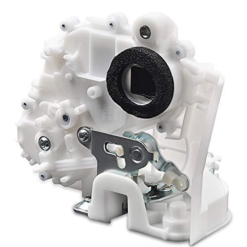 08 honda crv door lock actuator - 1