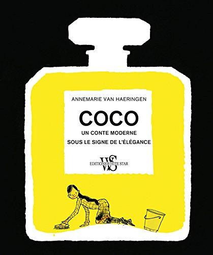 Coco - Un conte moderne sous le signe de l'élégance