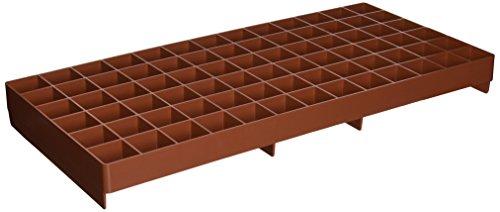 smart tray - 3