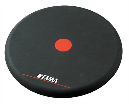 Tama TSP10 Pad per Batteria