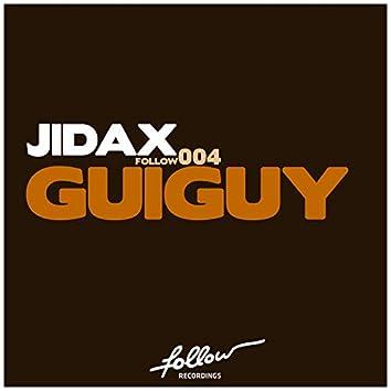 Guiguy